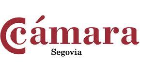 C�mara de Comercio de Segovia