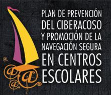plan de prevenci�n del ciberacoso